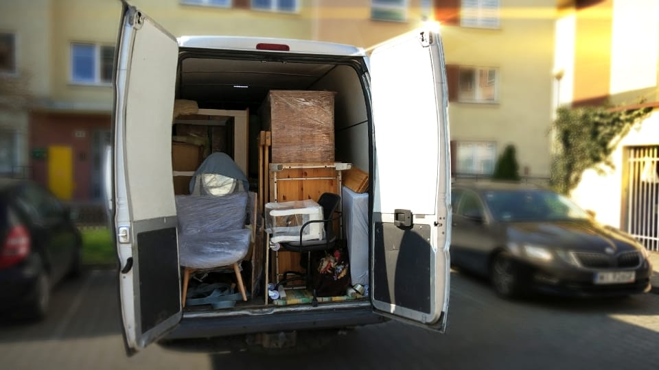 usługi przeprowadzek szczecin transport baron